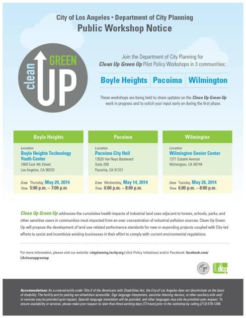 DCP Wrkshop Flyer